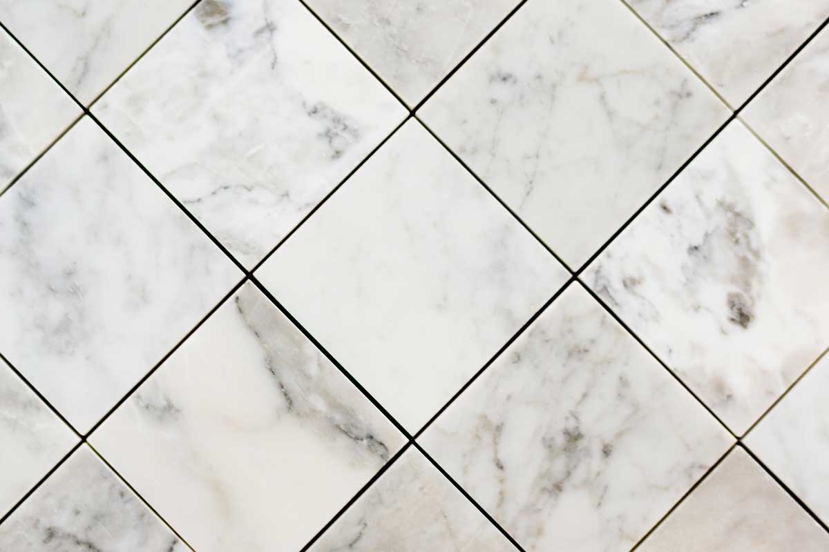 Sparkling-clean-tiles-after-steam-cleaning-wagga